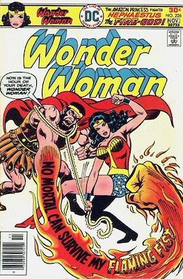 Wonder Woman Vol.1 (Comic Book) #226