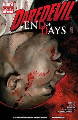 Daredevil: End of Days (Digital) #2