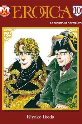 Eroica - La Gloria di Napoleone #10