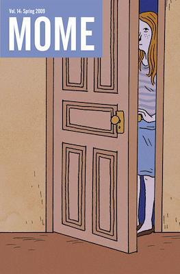 Mome #14