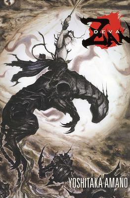 Deva Zan