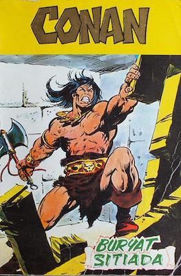 Conan Vol. 2