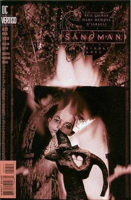 The Sandman (1989-1996) (Comic Book) #59