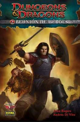 Colección Alquimia (Rústica) #23