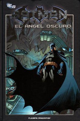 Batman. La Colección (Cartoné 190 pp) #27