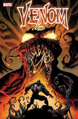 Venom Vol. 4 (2018) (Comic-book) #19