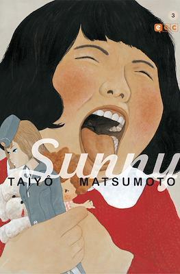 Sunny #3