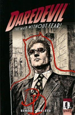Daredevil Vol. 2 (1998-2011) (Softcover) #5