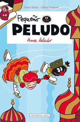 Pequeño Peludo (Cartoné 32 pgs) #9