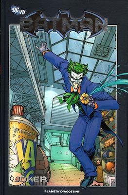 Batman. La Colección (Cartoné. 190 pp) #49