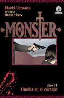 Monster #18