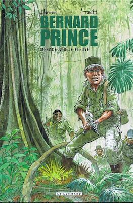 Bernard Prince (Rústica/Cartoné 1ª edición) #18