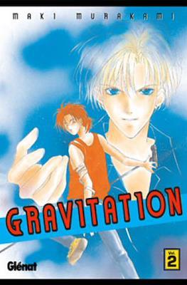 Gravitation #2