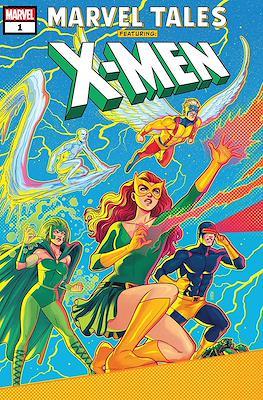 Marvel Tales (2019) (Comic Book) #11