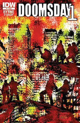 Doomsday. 1