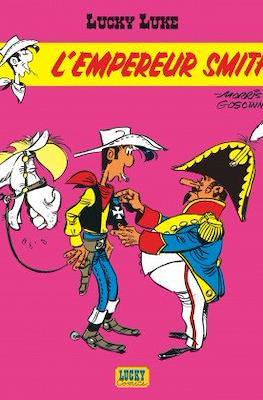 Lucky Luke (Cartone) #13