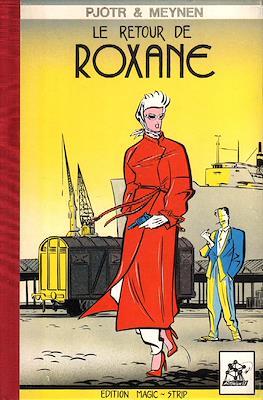 Atomium #6