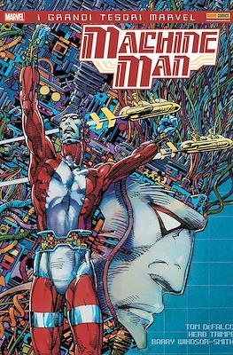 I Grandi Tesori Marvel (Cartonato) #14