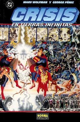 Clásicos DC (2005) (Cartoné) #2
