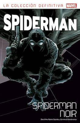 Spider-Man: La Colección Definitiva #59