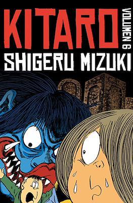 Kitaro #6