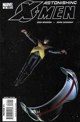 Astonishing X-Men (Vol. 3 2004-2013) (Digital) #22