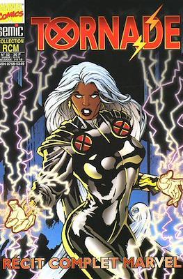 Un Récit Complet Marvel (Broché) #52
