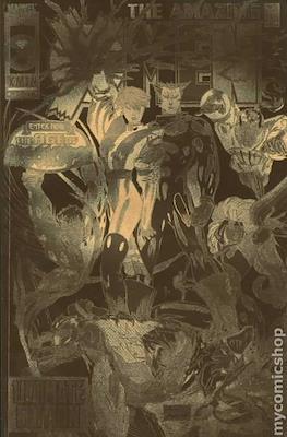 Age of Apocalypse: The Amazing X-Men - Ultimate Edition