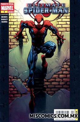 Ultimate Spider-Man (2007-2010)