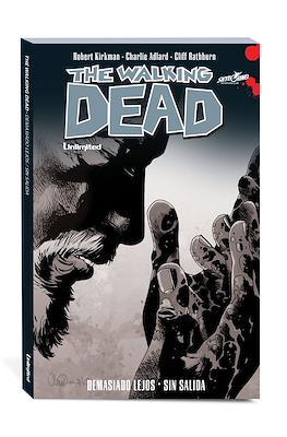 The Walking Dead Premium (Rústica) #7