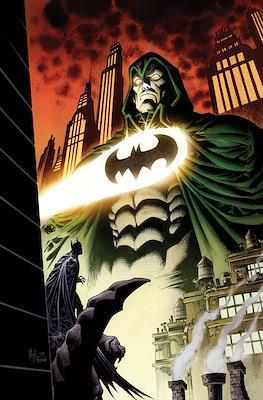 Detective Comics Vol. 1 (1937-2011; 2016-) (Comic Book) #1006