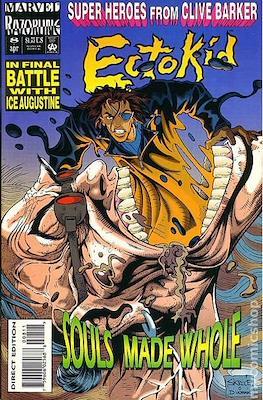 Ectokid #8