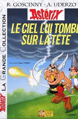 Asterix. La Grande Collection #33