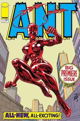 Ant (2021-)