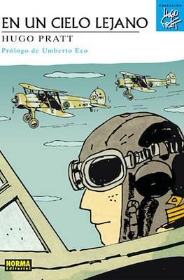 Colección Hugo Pratt (Cartoné) #9