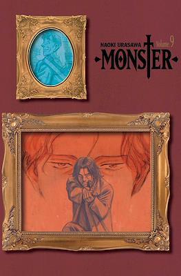Monster #9