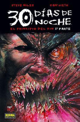 Colección Made in Hell (Rústica) #130