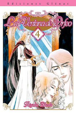 La Ventana de Orfeo #4