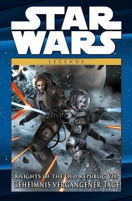 Star Wars Comic-Kollektion #109