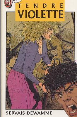 J'ai lu BD (Poché) #42