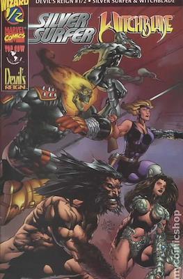 Devil's Reign (1997) (Comic Book) #1/2