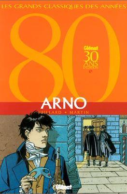 Glénat 30 ans d'édition (Cartoné) #13