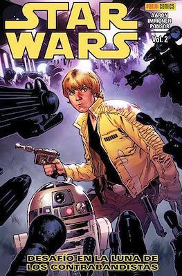 Star Wars (2017 - 2020) #2