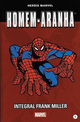 Heróis Marvel - Série I