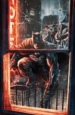 Detective Comics Vol. 1 (1937-2011; 2016- ... Variant Cover) (Cómic Book) #1033