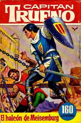 Colección Héroes (Cartoné con sobrecubierta) #32