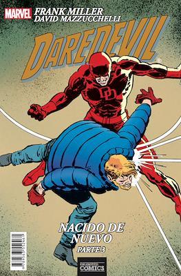 Daredevil (Rústica) #6