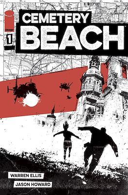 Cemetery Beach (Comic Book) #1