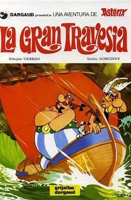 Asterix (1976) Cartoné, 48 páginas #22