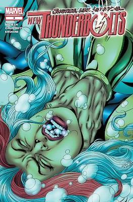 Thunderbolts Vol. 1 / New Thunderbolts Vol. 1 / Dark Avengers Vol. 1 (Comic-Book) #83